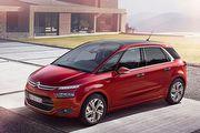 Citroën、DS 續推4月底前入主享60期高額0利率