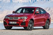 低月付8,900起,BMW力推4月份促銷