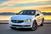 V60與V60 Cross Country加入陣容,Volvo 公布4月份促銷內容