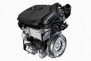 高階渦輪科技下放,VW全新1.5升TSI汽油引擎