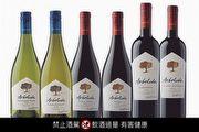 智利阿貝利達夏多內 最適合搭配壽司的葡萄酒