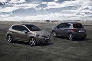 零利率優惠,Peugeot,Citroën與DS公佈5月份促銷