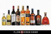 南非酒業龍頭 Distell Group 瞄準台灣酒類市場