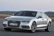 延續火力,Audi 5月份促銷擴及9款車系