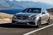 19款車系皆促銷,M-Benz 5月份促銷開跑