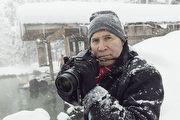 江詩丹頓 揭曉 Overseas 之旅首六個地點 Steve McCurry 傾情掌鏡