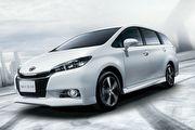 2016年5月份臺灣汽車市場銷售報告