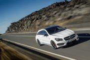 月付11,688專案,M-Benz公布6月份促銷