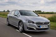 高額現金優惠,Peugeot、Citroën與DS 6月份促銷
