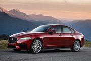 優惠內容持續,英倫品牌Jaguar與Land Rover公布6月份促銷