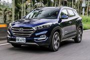 2016年6月份臺灣汽車市場銷售報告