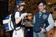 The Premium Malt's 周末の至高享受啤酒嘉年華