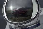 [勁廣告]Honda超夯小型SUV,創意窺探HR-V風采
