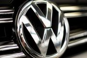 領先Toyota與GM,Volkswagen集團2016上半年繳出512萬輛佳績