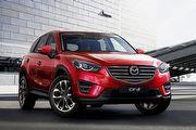 Mazda CX-5擋風玻璃事件落幕?台灣馬自達汽車發表聲明