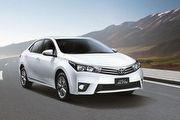 2016年7月份臺灣汽車市場銷售報告