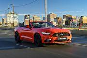 [召回]車門裝置瑕疵,Ford北美地區針對Escape、Focus、Mustang等車系進行召回
