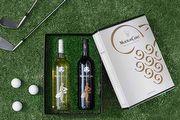 波爾多第一紅酒+英美最尊貴的綠地 頂級跨界合作