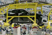 確定2016洛杉磯車展首演,Alfa Romeo首款SUV:Stelvio輪廓乍現