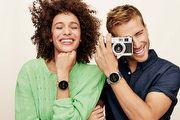 Fossil 全新智慧型手錶 Q Wander 和 Q Marshal  11月正式登台