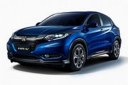 2016年10月份臺灣汽車市場銷售報告