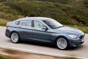 BMW新世代5 Series Gran Turismo將改歸6 Series旗下? 內部消息直指產品編成變更