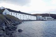 帝亞吉歐「海島之最 Best of the Isles」年度限定版重磅上市