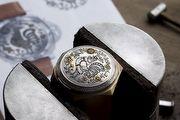中國古星相學傳統擷取靈感 沛納海打造全新雞年腕錶