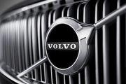 吉利從百分百變身成最大股東?Volvo募資50億克朗為公開上市做準備
