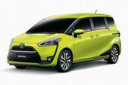 2016年12月份臺灣汽車市場銷售報告