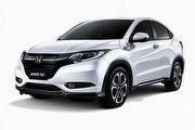 2017年1月份臺灣汽車市場銷售報告