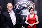 瑞士280年傳奇製錶品牌 Favre-Leuba 域峰表  榮耀回歸全球上市