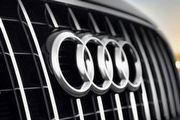 2017 Consumer Reports最佳汽車品牌評比 Audi蟬聯冠軍寶座