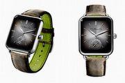 佳士得與亨利慕時 聯手力挺瑞士製錶