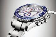 《2017 BASEL》勞力士推出新款蠔式與徹利尼腕錶