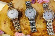 《母親節快樂》CITIZEN 星辰錶推出母親節優雅腕錶