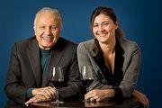 《葡萄酒教父》近代葡萄酒歷史三大巨擘之一 – Angelo Gaja