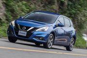 2017年4月份臺灣汽車市場銷售報告
