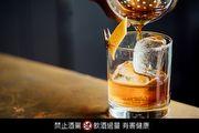 《特別企劃三》調和威士忌 V.S 單一麥芽  誰勝出?