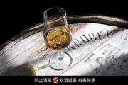 《特別企劃四》你喝的是威士忌 還是品牌背後關鍵字