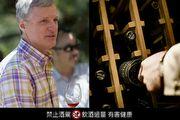 《神之雫推薦》Silverado 銀鎮酒廠 陳年實力傲人的世界級酒廠