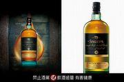 跨越180載歲月淬鍊 蘇格登18年單一麥芽威士忌原酒