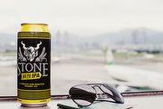 抽加州來回機票!來一趟精釀啤酒的深度旅行