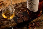 「胡椒威士忌」拿下世界巧克力大賽亞太區銀牌