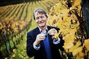 改寫世界葡萄酒版圖 「巴黎審判」大師首度訪台