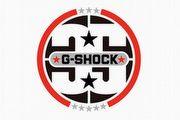 《G-SHOCK 35周年》THE G MAZE 主角來自未來 挽救即將發生的災難