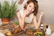 支持優良農家 金色三麥「在地鮮」珍選台灣鮮食材