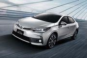 2017年8月份臺灣汽車市場銷售報告