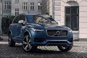 新增T5動力設定、主動安全強化,2018年式Volvo XC90國內正式開賣