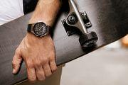 《執行太空任務》BULOVA 太空迷必入手經典腕錶